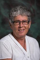 Mrs Karen Townsend : T15 Teacher