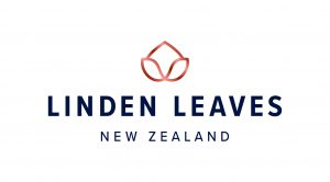 Linden Leaves New Zealand
