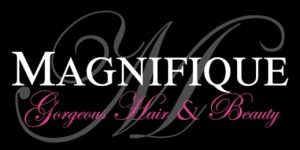 Magnifique Gorgeous Hair & Beauty