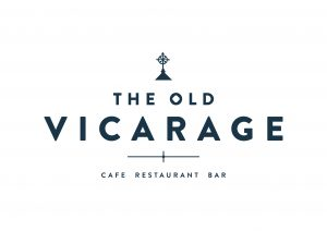 The Old Vicarage Cafe Restaurant Bar