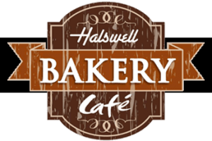 Halswell Bakery