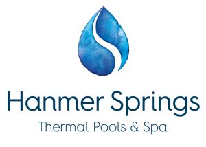 Hanmer Springs Thermal Pool & Spa