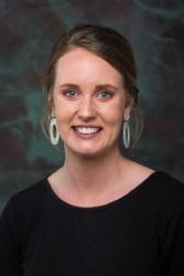 Nicole Batty : T24 Teacher