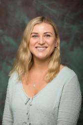 Laura Eade : T32 Teacher