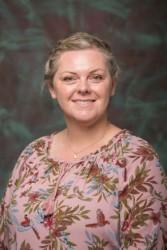 Madeleine Gillman